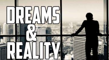 Business Motivation: 6 – Key Points to Motivate your Sales team