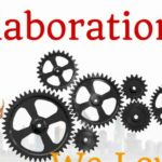 Collaborative tools Management | 7 – Opportunities to Avail in 2017