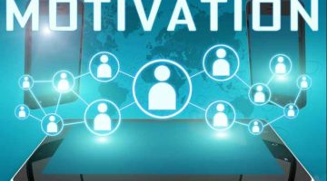 6 – Creative Ideas to Motivate Your Sales Team
