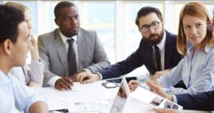 Why you Should Restore Power to Middle Managers