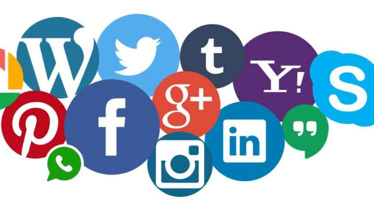 How Social Networks Revolutionize B2B Marketing and Sales