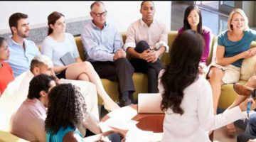 Team Management: Tips for Managing your Team Effectively