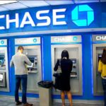 Key to Understand the Bank ATM Charges | Bank ATM Commission