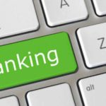 What is Banking System | Types of Banking Systems | Banking Systems in Future