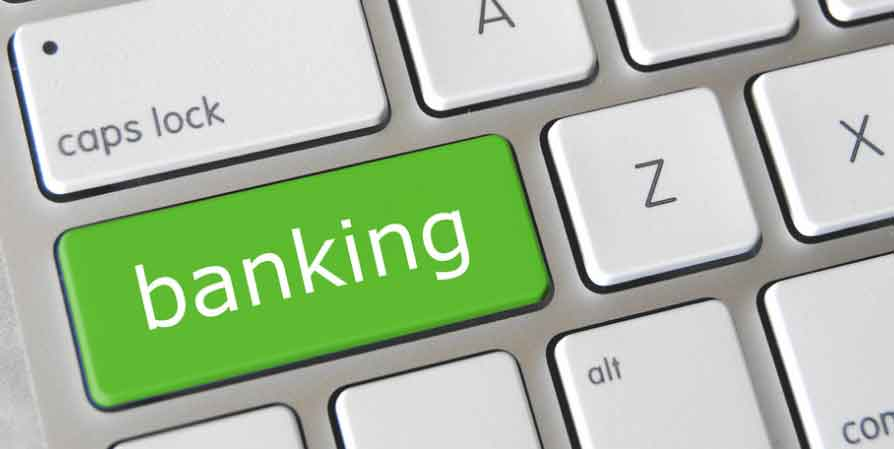 What is Banking System   Types of Banking Systems   Banking Systems in Future