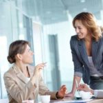 Importance of Business Relationship Manager | Required Skills & Experience