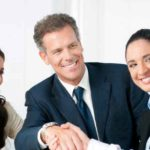 Why Business Risk Consultant is Important for Business | Required Skills