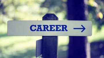 Importance of Career Management in Business | Required Skills