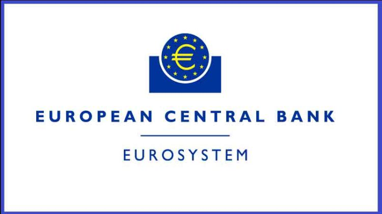 European Central Bank | Objective & Administrative Structure of ECB