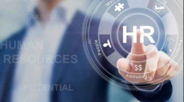 HR Development Definition | Functions of Human Resource Development
