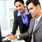 Importance of Human Resource Development Manager  | Required Skills