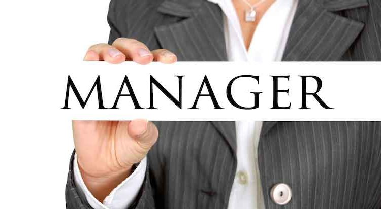 Why Mobility Manager is Important for Business | Required Skills & Salary