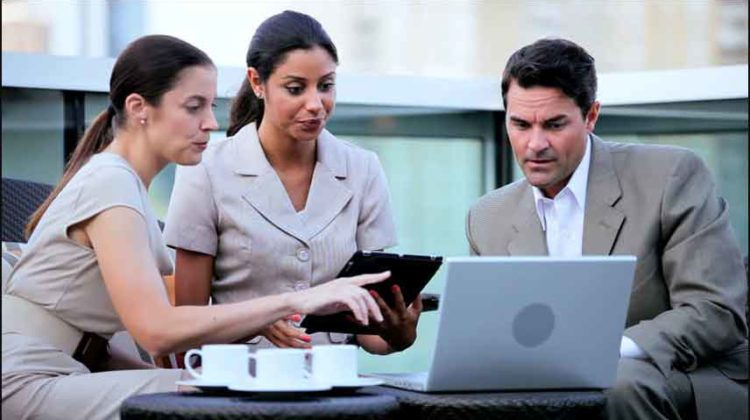 Why Recruitment Research Officer is Important for Business | Required Skills