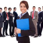 Why Company hired Recruitment Consultant | Required Skills