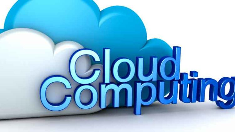 Cloud Computing Definition | Advantages of the Cloud Computing for Business