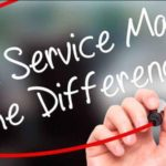 How to Seize the Customer Experience through Marketing