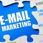 Email Marketing as Business tool to make your Customers Loyal