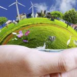 6 – Environment Friendly Business Ideas for Entrepreneurs