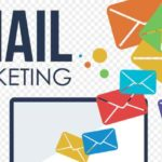 How to do Email Marketing that works for your Business