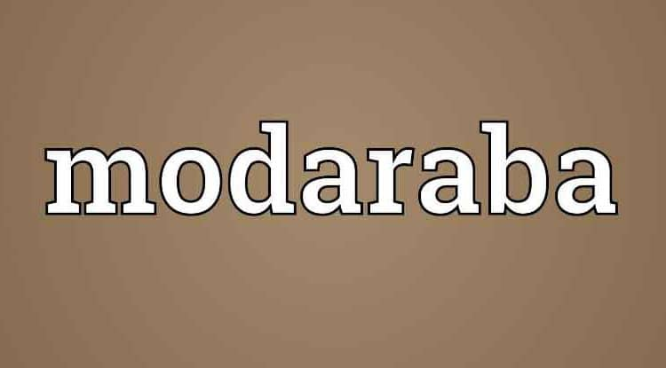 Modaraba Definition | Benefits and Conditions to Apply in Business