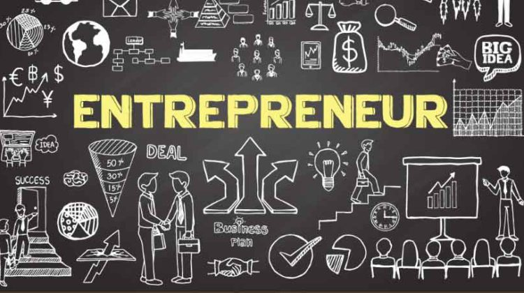 12 – Tools for Entrepreneurs to Start and Develop a new Business