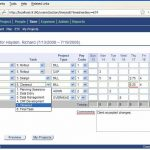 6 – Benefits of time sheets for your Project | Time sheets Benefits