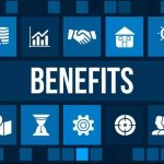 What is Benefits Realization Methodology? | Principles & Process of BRM