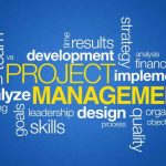 How to Identify Ideal Size for Project Management Team