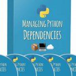 Dependencies in Project Management | Advantage of Managing Dependencies