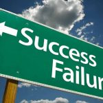 6 – Causes of Project Failure and Solution of them