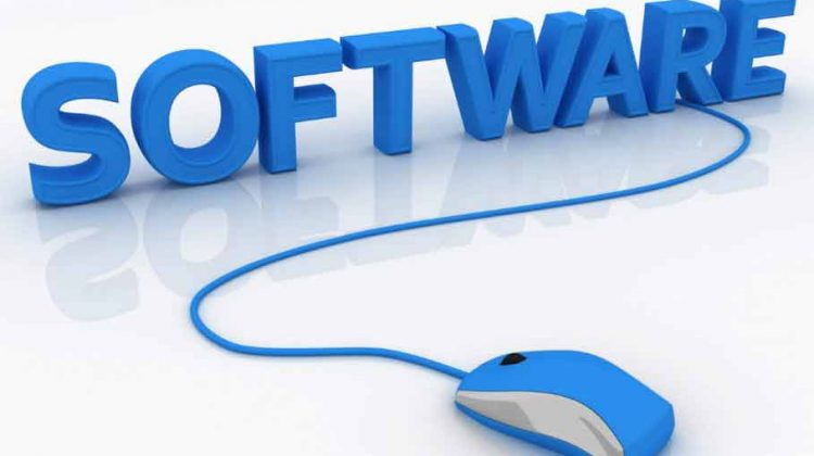 Project Management Software Importance | Why we should use it