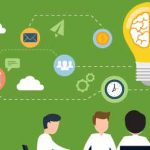 12 – Must know Project Management Terms for New Beginners