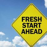 7 – Essential Tips For starting a New Project