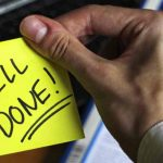 9 – Tips to Motivate Your Teams to Do More Today
