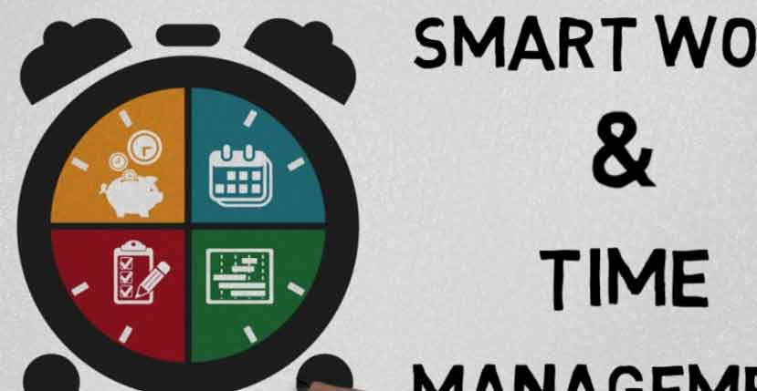 practical techniques time management Time management refers to the judicious use of time for achieving success in life let us go through some time management techniques time management helps an individual to make the best possible use of time it is essential for individuals to value time and allocate the right time to the right.