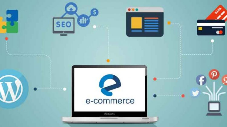 7 – Tips Improve your E-Commerce Business Website