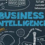 How to Improve Business Economic Intelligence in 4 Simple Steps