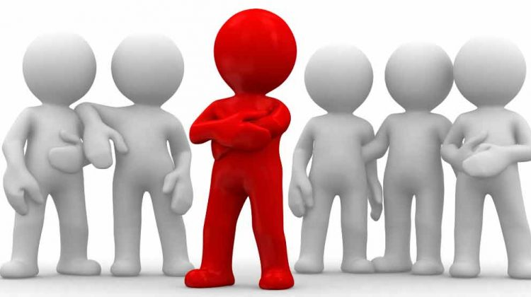 8 – Golden rules for Effective team Management