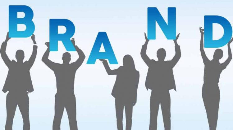 Employee Brand: Importance of Marketing in Human Resource Management