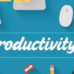 Productivity Gain | 4 Barriers to Bypass an Project Manager