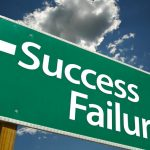 How to Avoid Project Failure | 5 – Easy Steps to do so