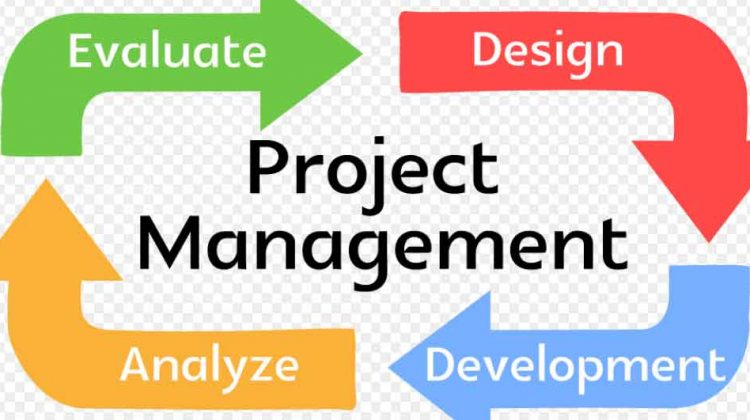 Automates tasks in Project Management for Better Productivity