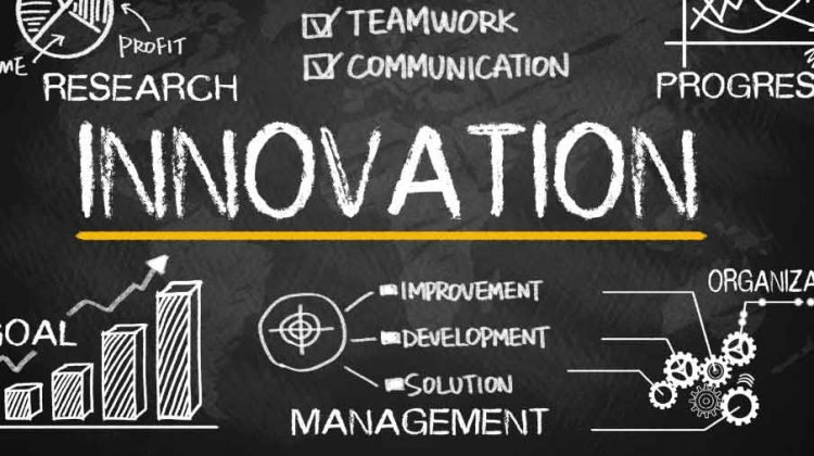 What is the Cost of Your Innovation | Technical Viability and Marketing