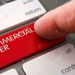 How to Design a Commercial Offer for Your Business