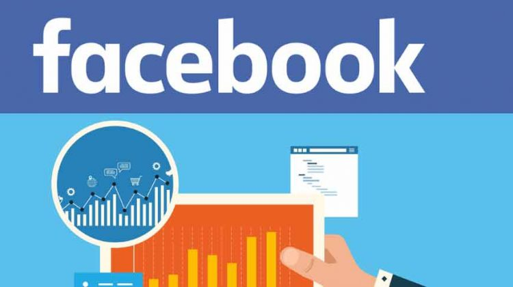 How to Develop Your Facebook Marketing Strategy