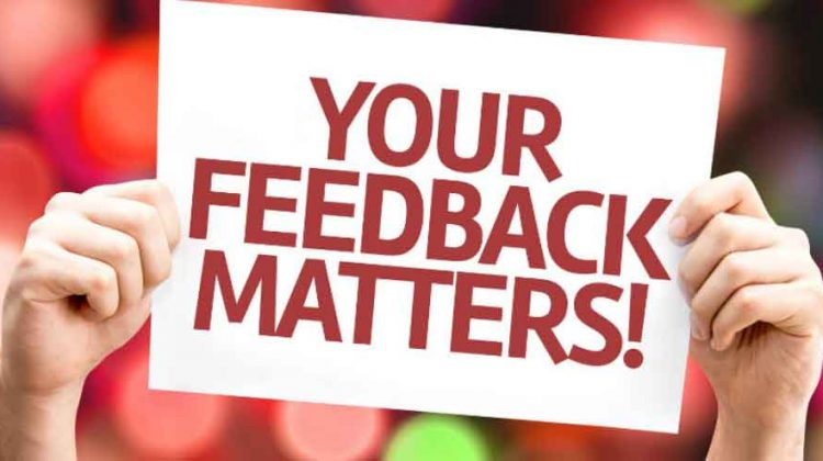 Feedback Importance in Business | Essential for Performance Management
