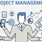Project Management Dashboard: An Indispensable Tool for Managing Project