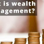 Wealth Management for SME Managers | How to Calculate SME Cost