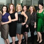 Woman as a Business Leader | Entrepreneurship Management