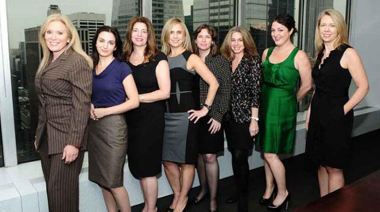 Woman as a Business Leader | Entrepreneurship Management